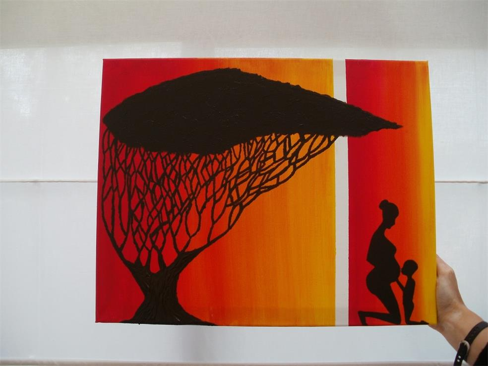 Peinture pour plastique souple 18 avignon waterloorelics for Peinture pour bois meuble avignon
