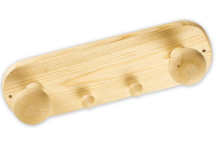 Porte manteaux en bois porte manteaux et pat res bois for Porte serviettes en bois