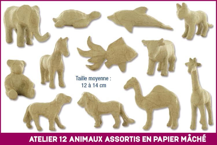10doigts.fr/resources/produits/redims/8565-PHOTO-001-12884_750x500